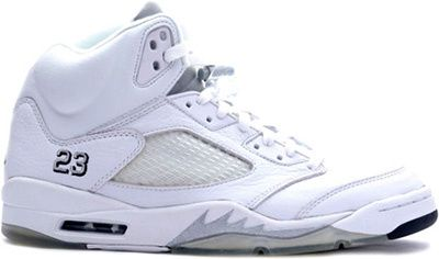air-jordan-5-retro-metallic-silver.jpg