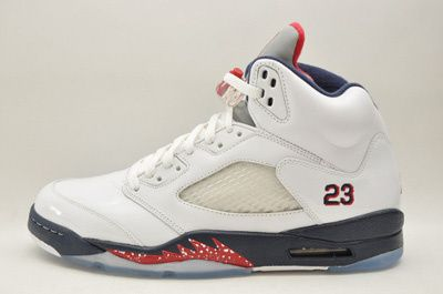 air-jordan-5-white-midnight-navy-varsity-red-2-570x378.jpg