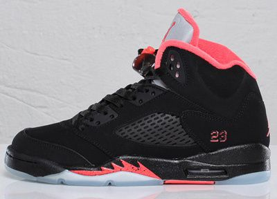 air-jordan-v-gs-black-alarming-red-sns-05.jpg