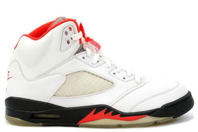 air-jordan-v-retro-fire-red-02.jpg