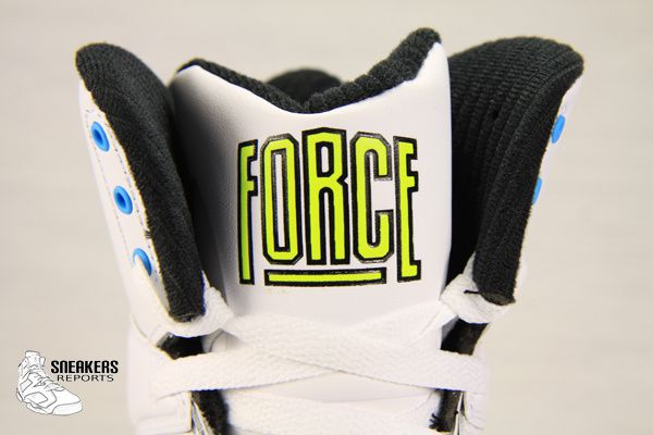 command-force-006.JPG
