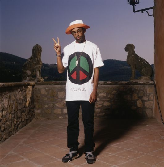 spike-lee-tuscany-2.jpg