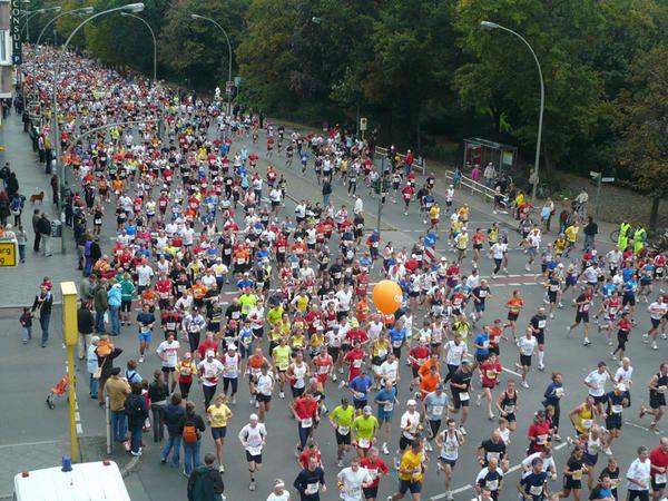 Marathon-Berlin-2007-7.jpg