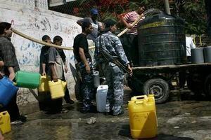 Bande-de-Gaza.jpg