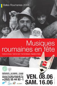 MUSIQUES-ROUMAINES.jpg