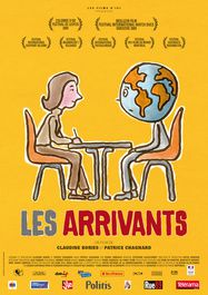 film-les-arrivants.jpg