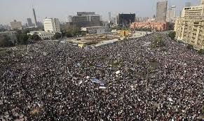 manif-Egypteimages.jpg