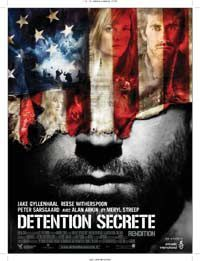 a-detention-secrete.jpg
