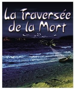 Travers--e-de-la-Mort.jpg