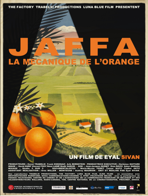 Jaffa---La-mecanique-de-l-orange.png