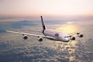 A380-copie-1.JPG