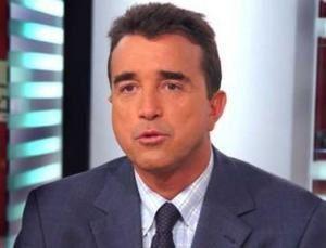Arnaud-Lagard--re.JPG