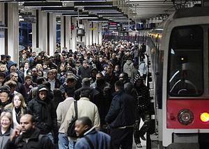 Gr--ve-RATP.JPG