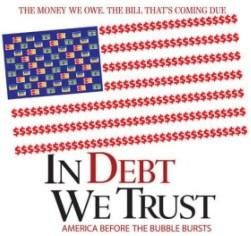 In-debt-we-trust.JPG