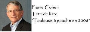 Pierre-Cohen.JPG