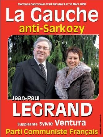 cantonale-affiche.jpg