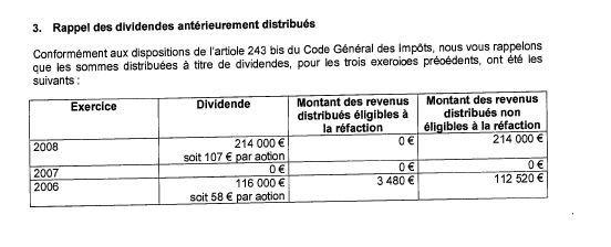 DIVIDENDES-DE-LA-SOCIETE-STAC-groupe-Keolis.JPG