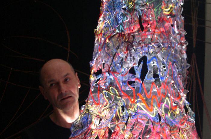 artiste et art a narbonne, exposition, art contemporain et arts visuels, sculpture, peinture, dessin, video, installation, art sonore, art végétal, art numérique, art digital, art minimal, web art, net art, sortir à Narbonne, Narbonne événement