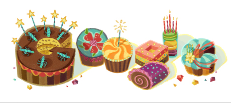 doodle-birthday-google.png