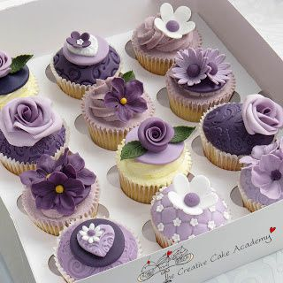 Creative-Cupcakes-Workshop.jpg