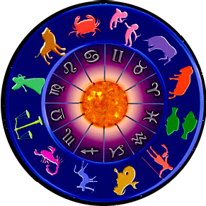 2011-horoscope.png