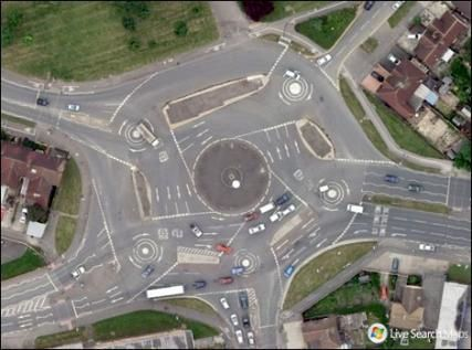 magic-roundabout-swindon.jpg