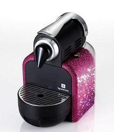 ne_Nespresso_pink_coffee_machine.jpg