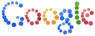 particle_circle.jpg