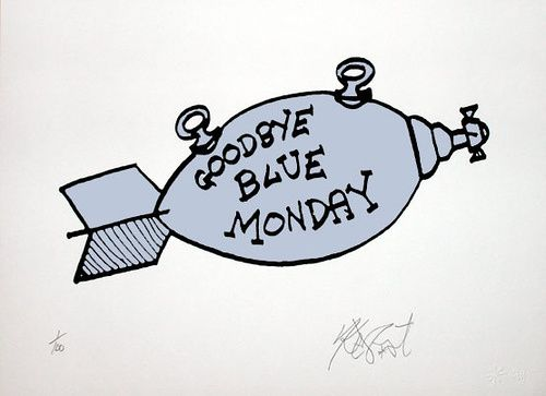 goodbye-blue-monday.jpg