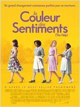 Couleur Sentiments