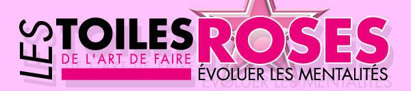 logo-toiles.jpg