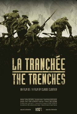 La_tranchee_the_trenches_fr.jpg