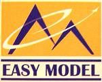 EASYMODEL_LOGO.JPG