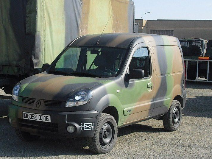 redif renault kangoo en livr e 3 tons centre europe miniaservices. Black Bedroom Furniture Sets. Home Design Ideas