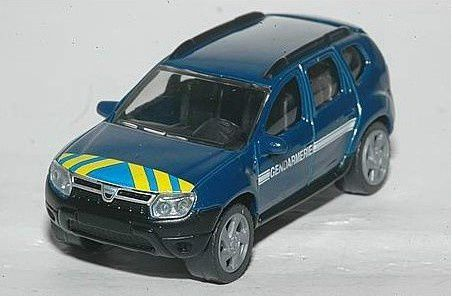dacia-duster-gendarmerie-3-inches-copie-1.jpg