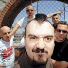 Gurtenfestival_2004_Ska_P_0-copie-1.jpg