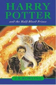 harry-potter-and-the-half-blood-prince-1.jpg