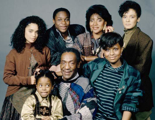 cosby-show.jpg