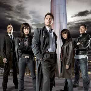 torchwood1.jpg