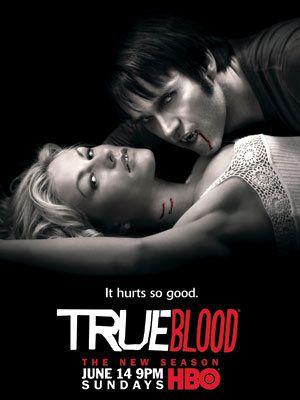 trueblood-s2.jpg