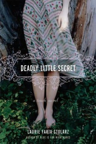 deadly-little-secret.jpg