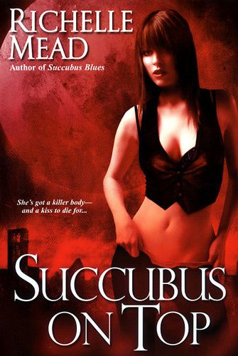 succubus-on-top.jpg