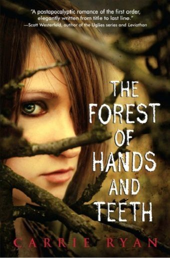 the-forest-of-hands-and-teeth.jpg