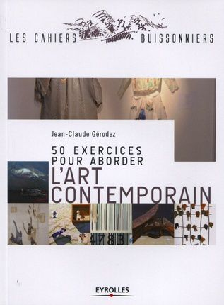 Livre-50-exercices-d-art-contemporain.jpg