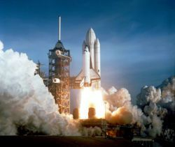 250px-Space-Shuttle-Columbia-launching.jpg