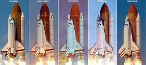 500px-Shuttle-profiles.jpg