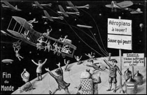Carte-postale-1920-recto.jpg