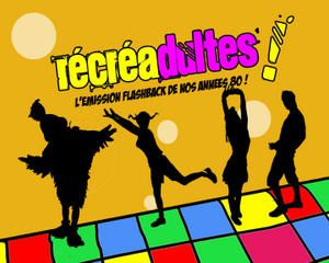 recreadultes-logo2personnages.jpg