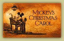 christmas-carol-1-.jpg