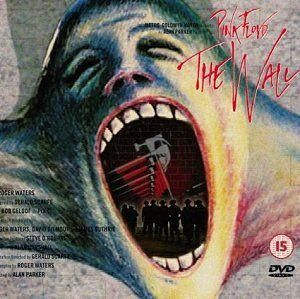 The wall The-wall-dvd-1